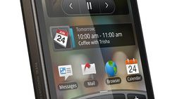 HTC Magic får Sense-menyer