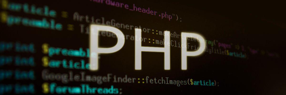 PHP- & MySQL-innføring: Kapittel 3