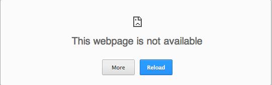 Den enkleste måten å ikke kaste bort tiden på facebook, er å blokkere hele nettstedet.Foto: Google
