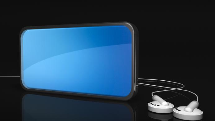 Motorola kvitter seg med knapper