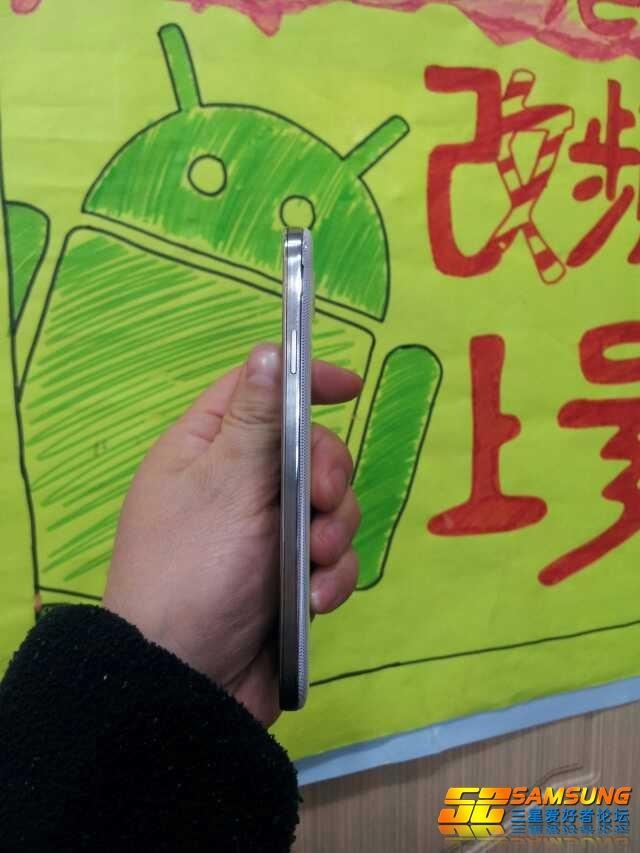 Foto: 52Samsung.com