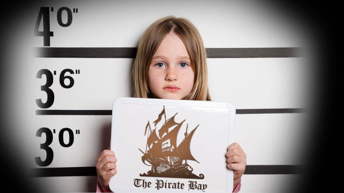 9-åring fikk Ole Brumm-maskinen sin beslaglagt