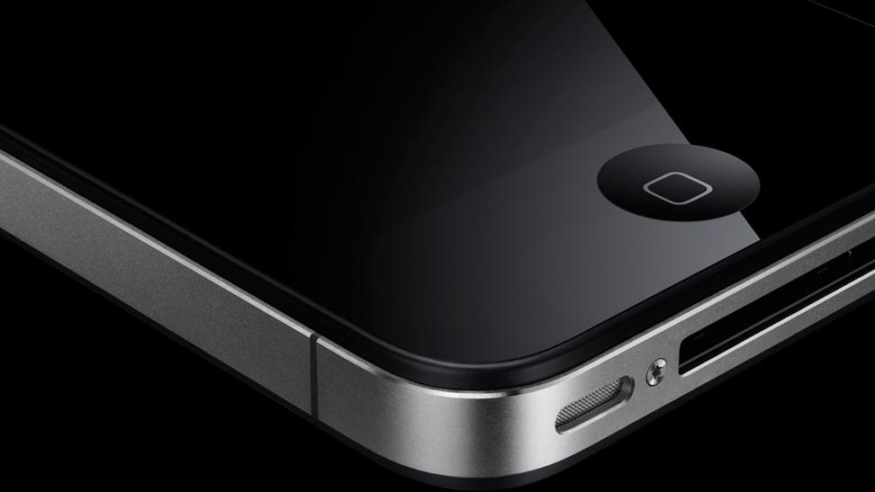 iPhone kan måtte bytte navn i Brasil