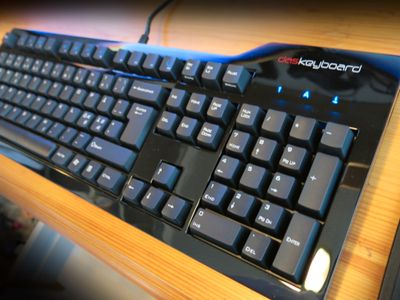 Keyboard BLUE tastatur blue keyboard Prissøk Gir deg