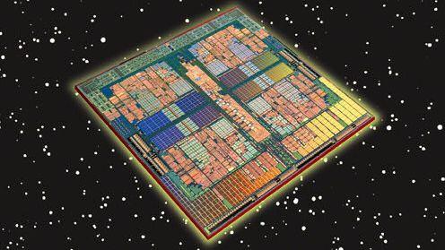 Intel-skepsis til AMDs trekjerne