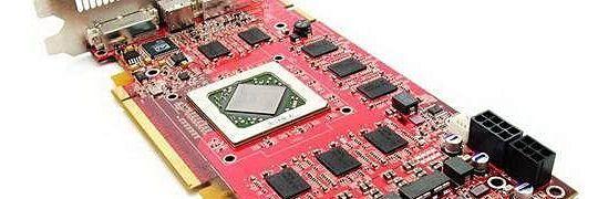 AMD utsetter R700