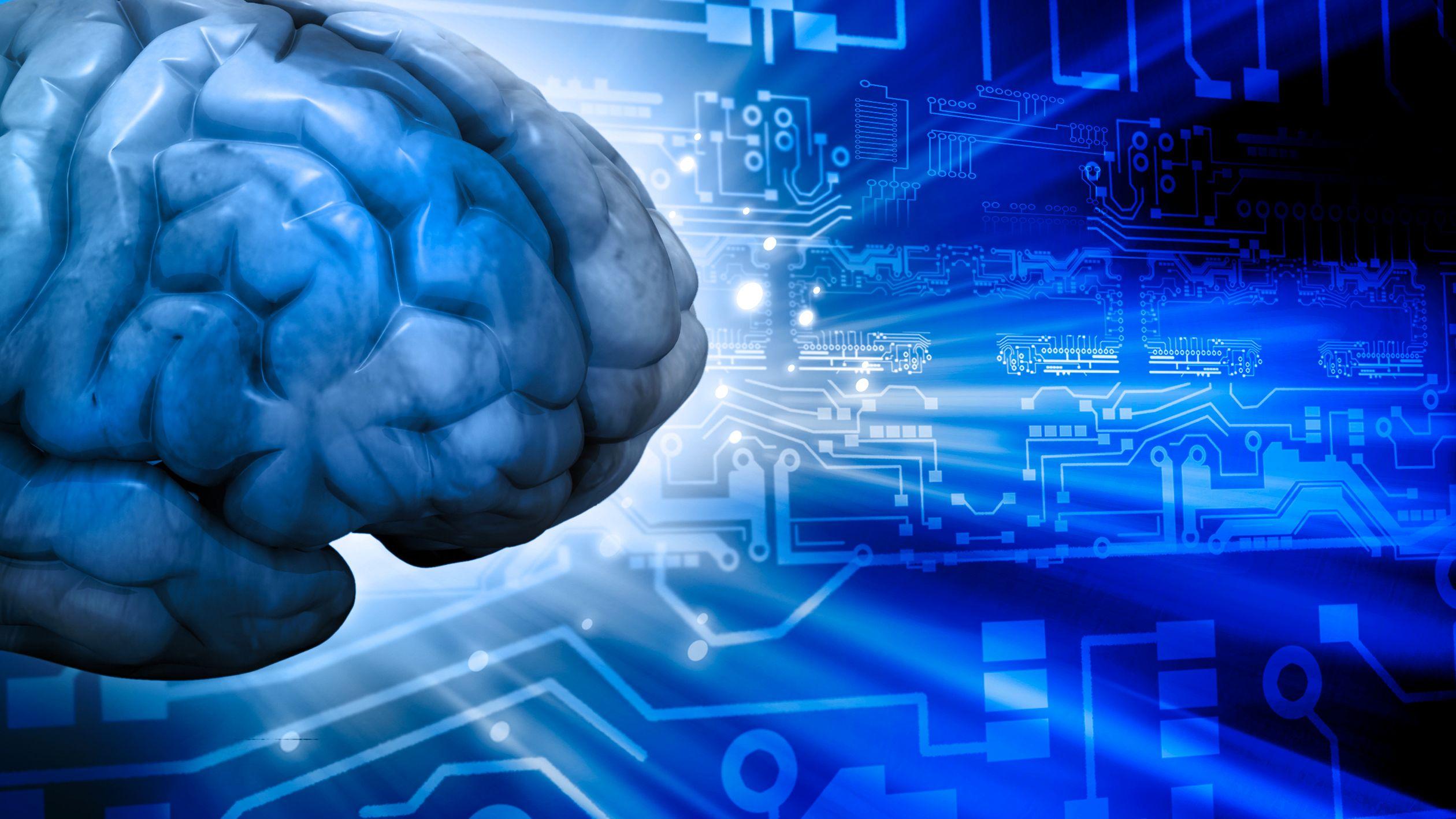 Intels nye prosessorplattform skal gjøre kunstig intelligens mye mer avansert