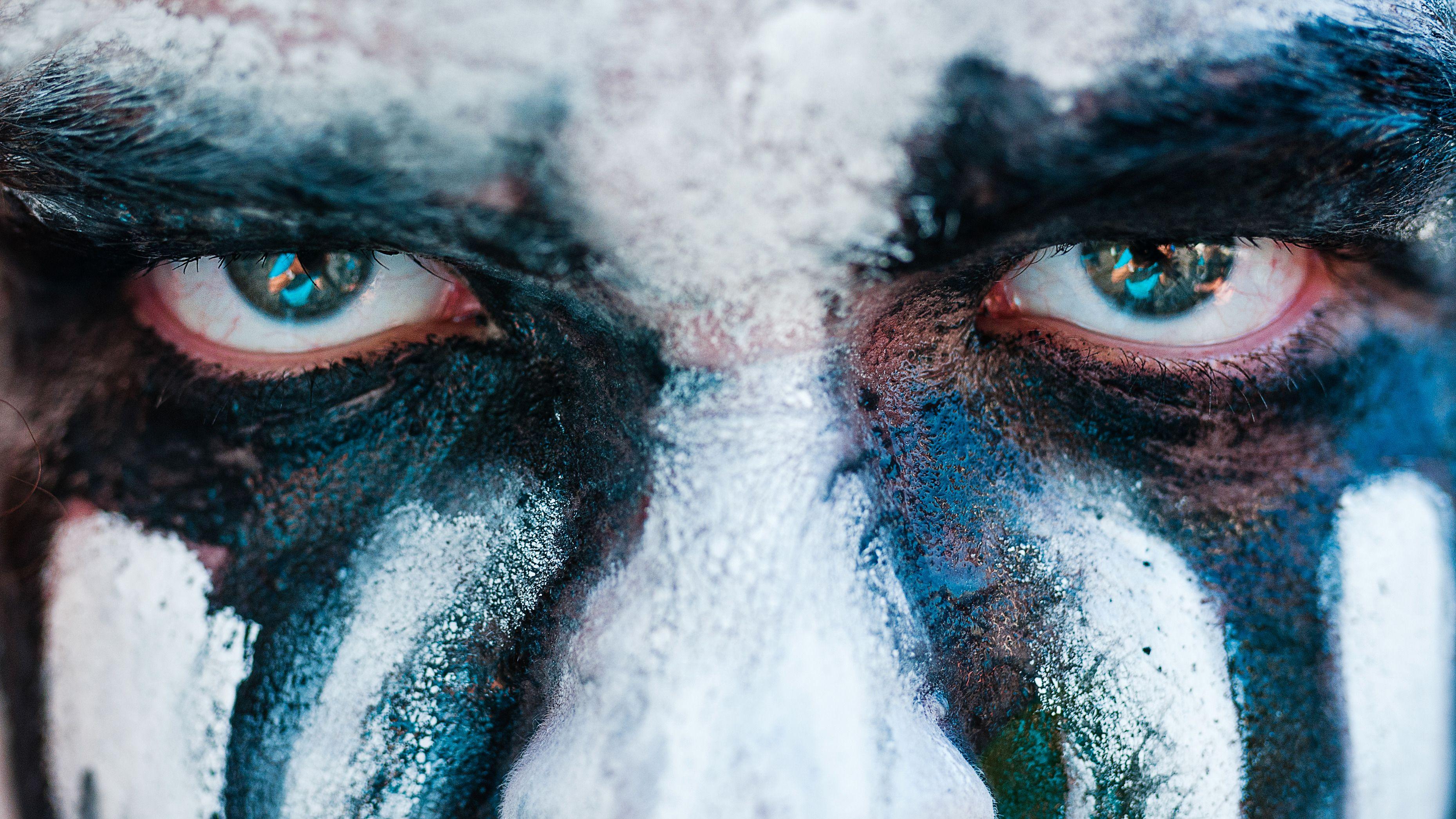 Se de 114 imponerende bildene fra fotovandringen