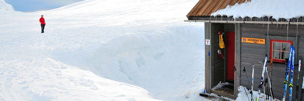 10 tips for bedre vinterbilder