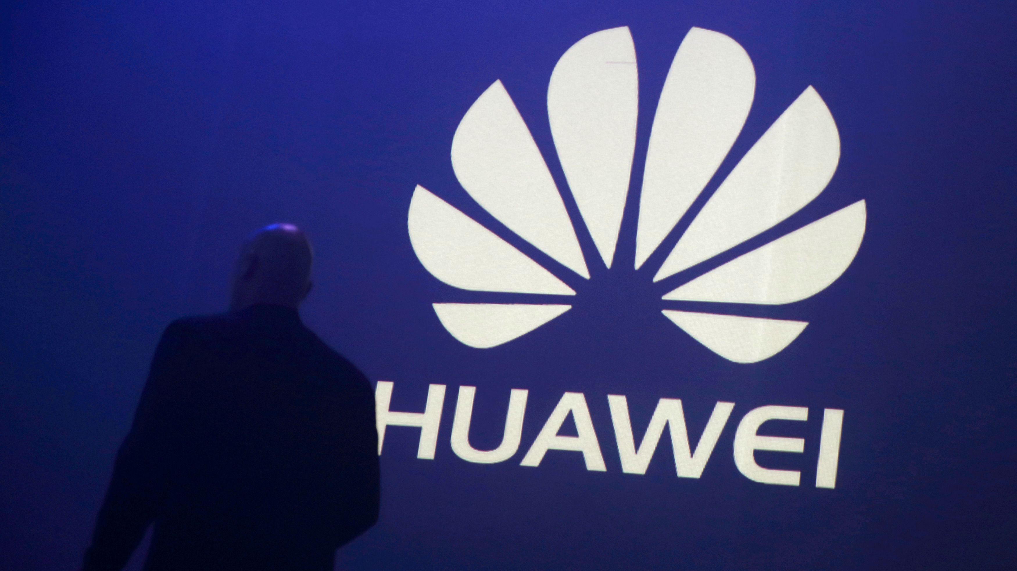 Huawei stenges ute i flere land - i Norge får de store kontrakter