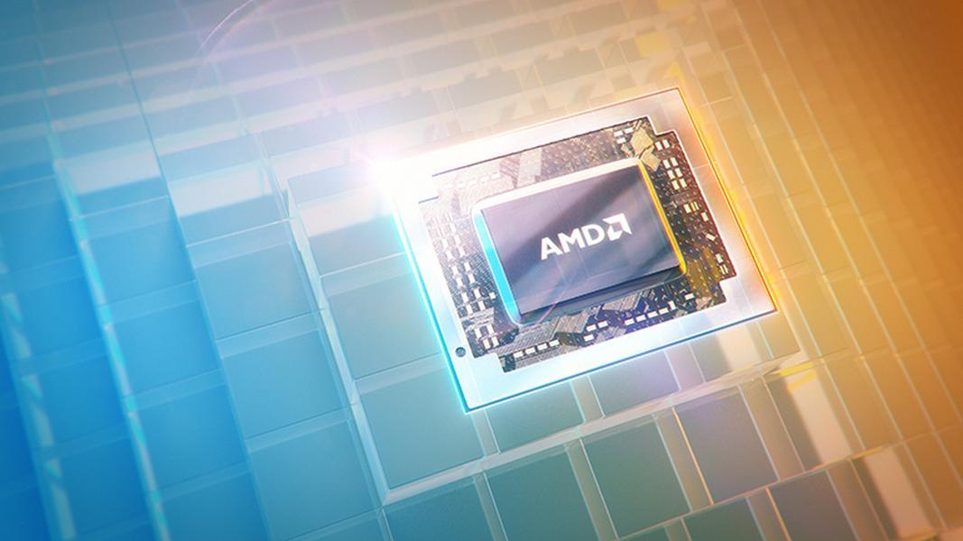 Nå skal AMD gi bærbare PC-er flere muskler