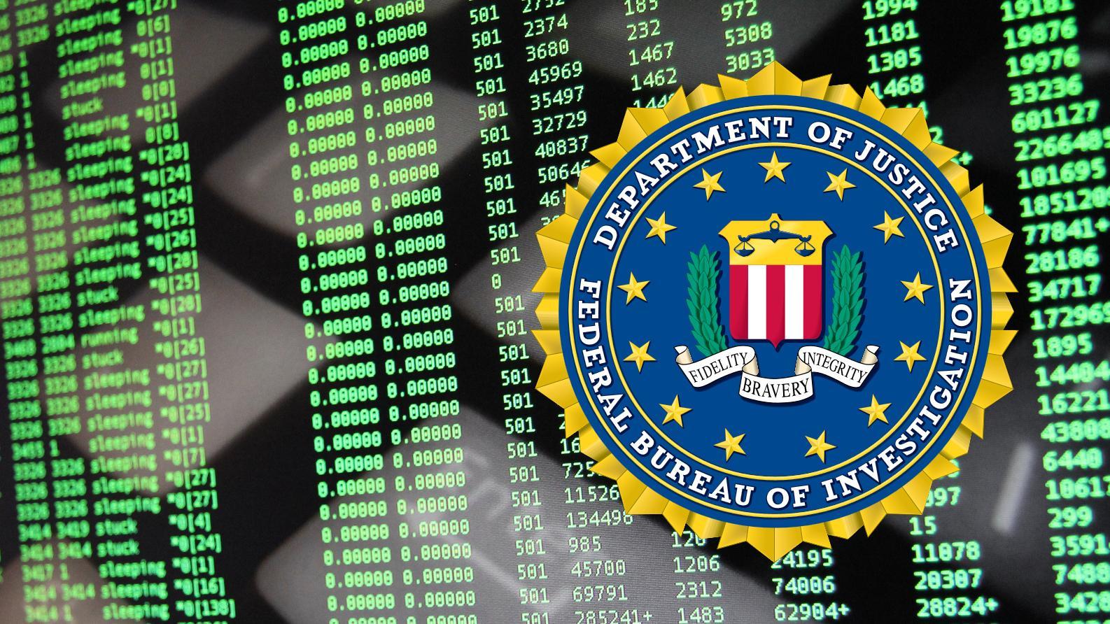 FBI må gi fra seg hacke-verktøy som ble brukt til å knekke Tor-nettverket