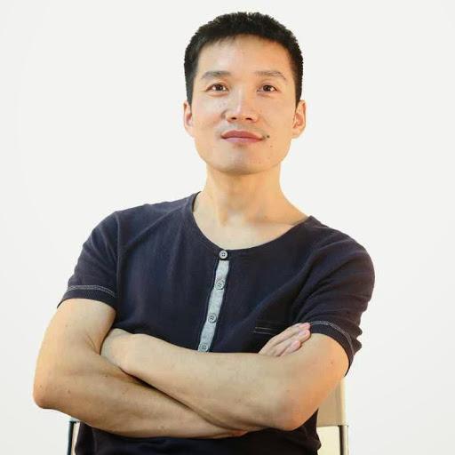 Pete Lau.Foto: Oppo