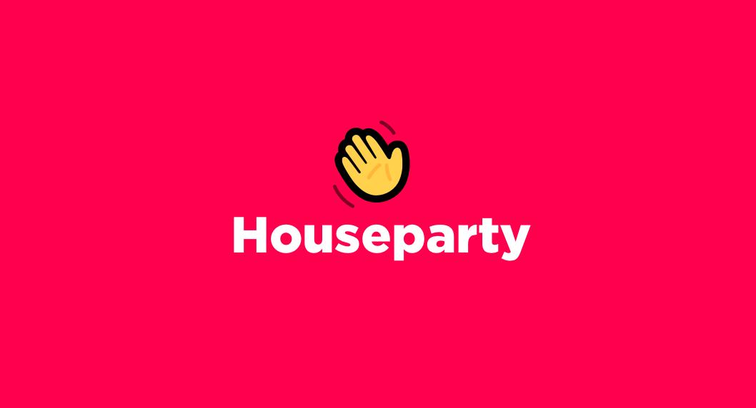 Houseparty utlover dusør etter hacke-anklager