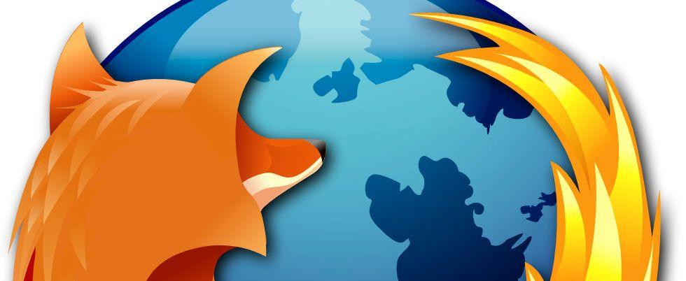 Firefox 4.0 klar i februar