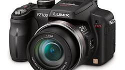 Firmware fra Panaonic, Sigma, Canon og Ricoh