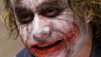 Er ikke Jokeren midtpunktet?