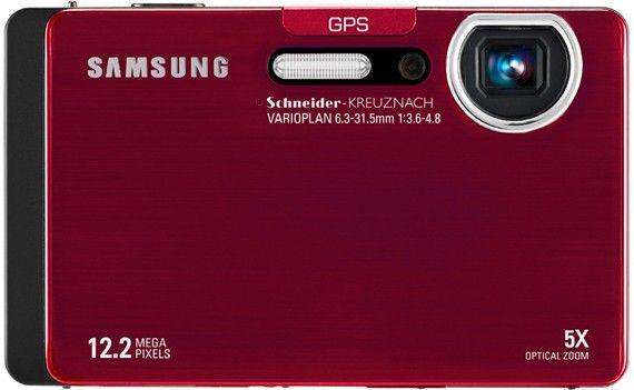 Har dette kameraet alt du trenger?