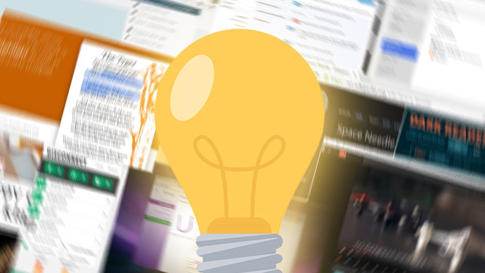 Tek-lesernes beste nettleserutvidelser