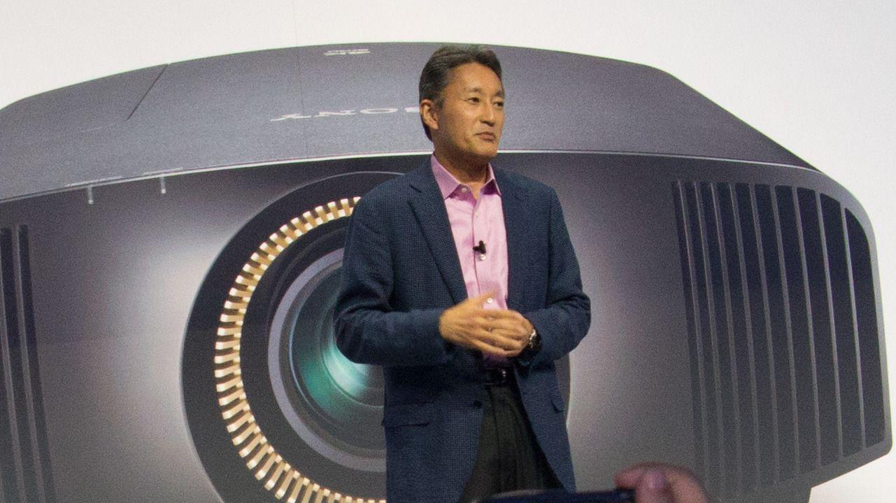 Nå skal 4K-projektorene bli langt billigere