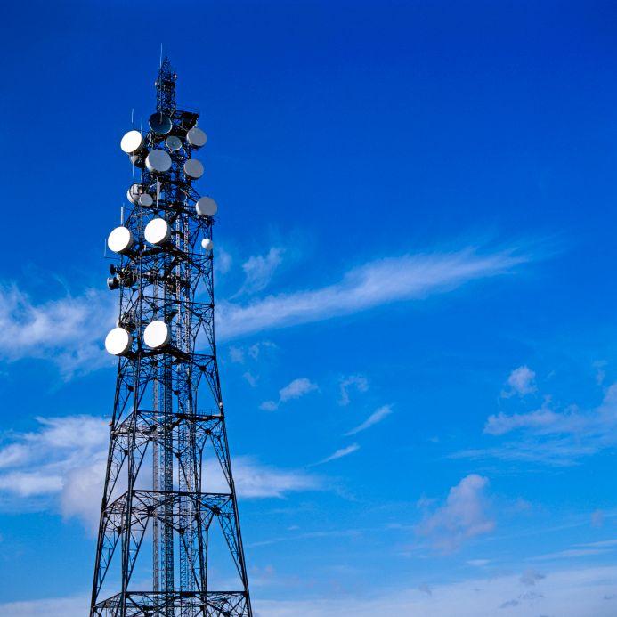 Når GSM-nettet er nede, kan det hende UMTS-nettet fortsatt er oppe.