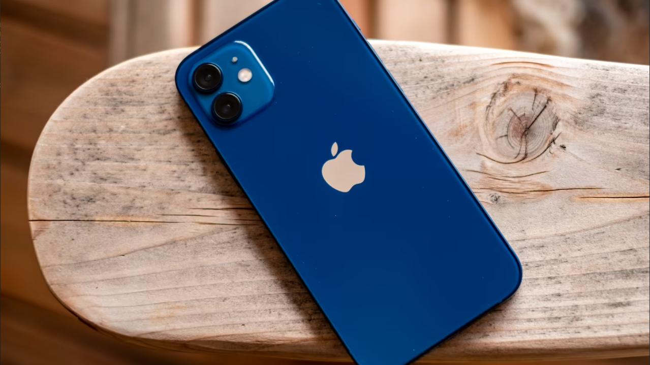 Dette «vet» vi om iPhone 13