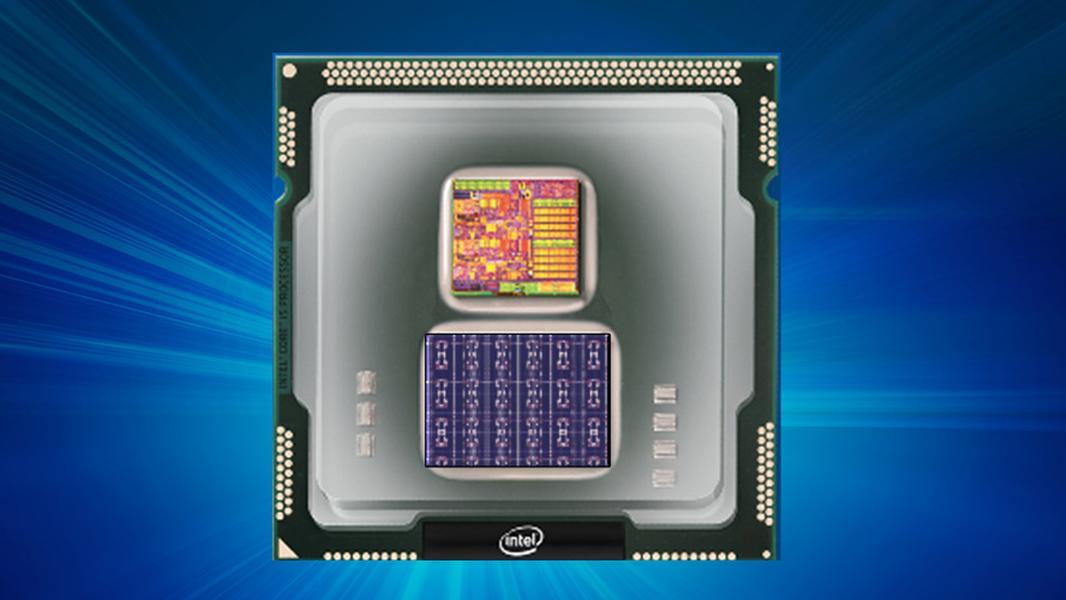 Intels nye brikke fungerer som menneskehjernen – skal skyte fart i kunstig intelligens