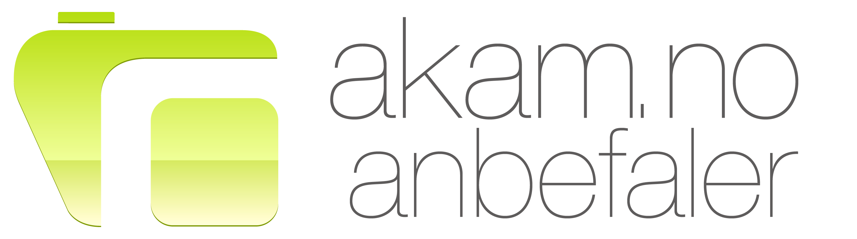 Foto: Akam