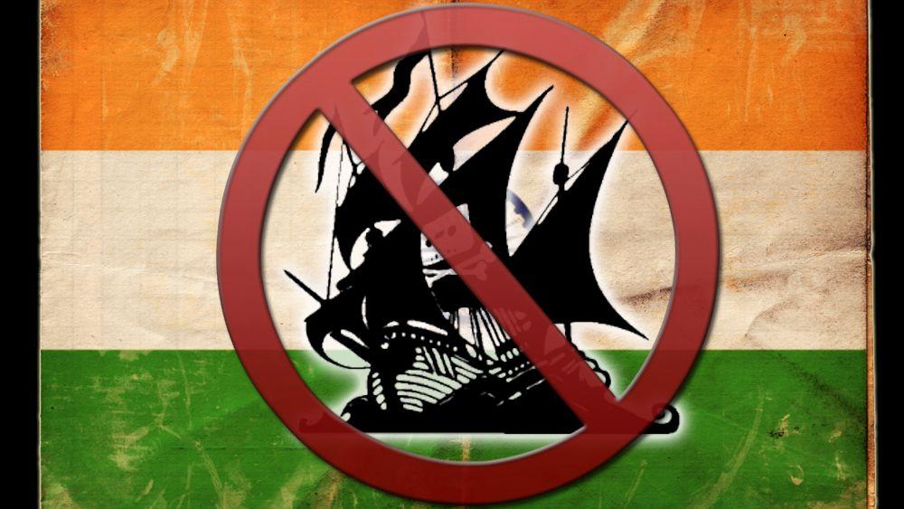 Nok et land blir nektet adgang til Pirate Bay