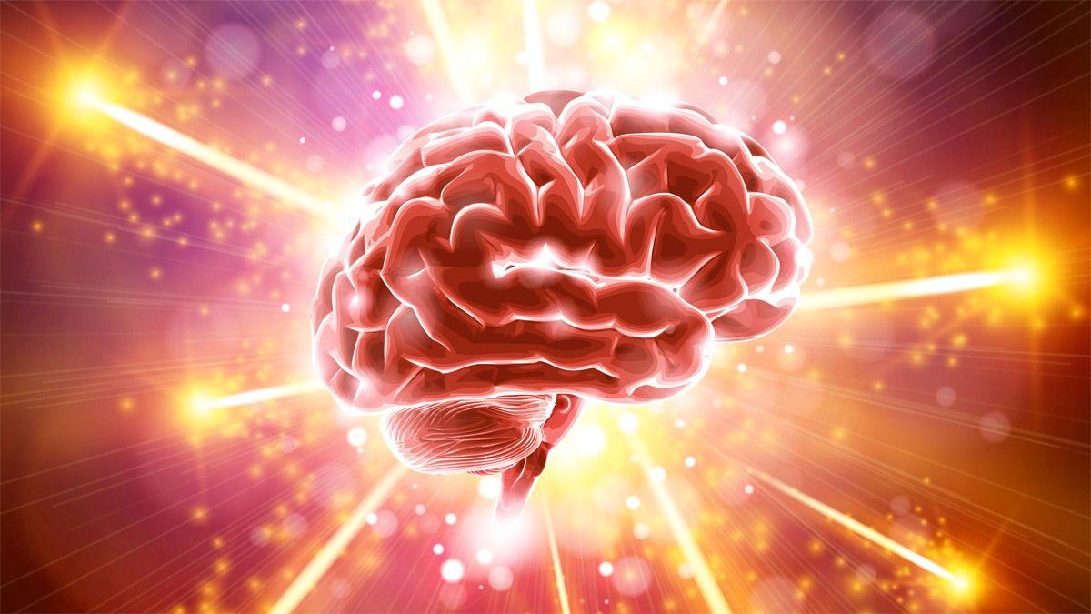 Forskere har laget kunstig intelligens som kan lese tankene dine