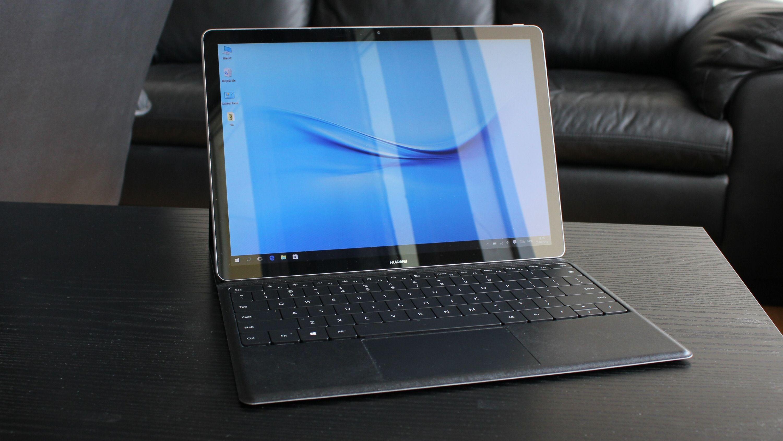 Huawei MateBook M3