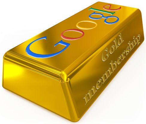 Får vi betale oss vekk fra reklamer i Google-søk i fremtiden? (bilde: Shutterstock).