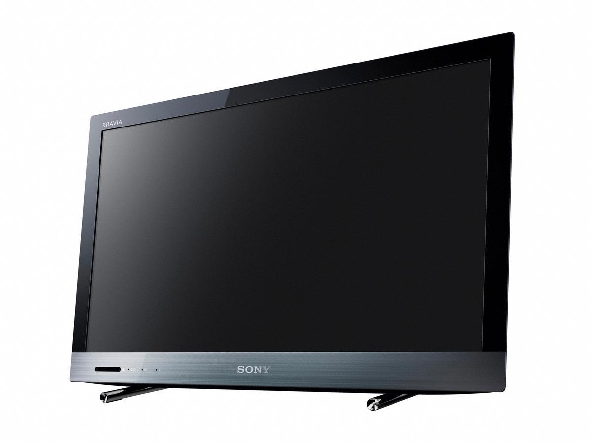 Sony BRAVIA EX320