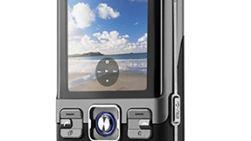 Ny mobilserie fra Sony Ericsson