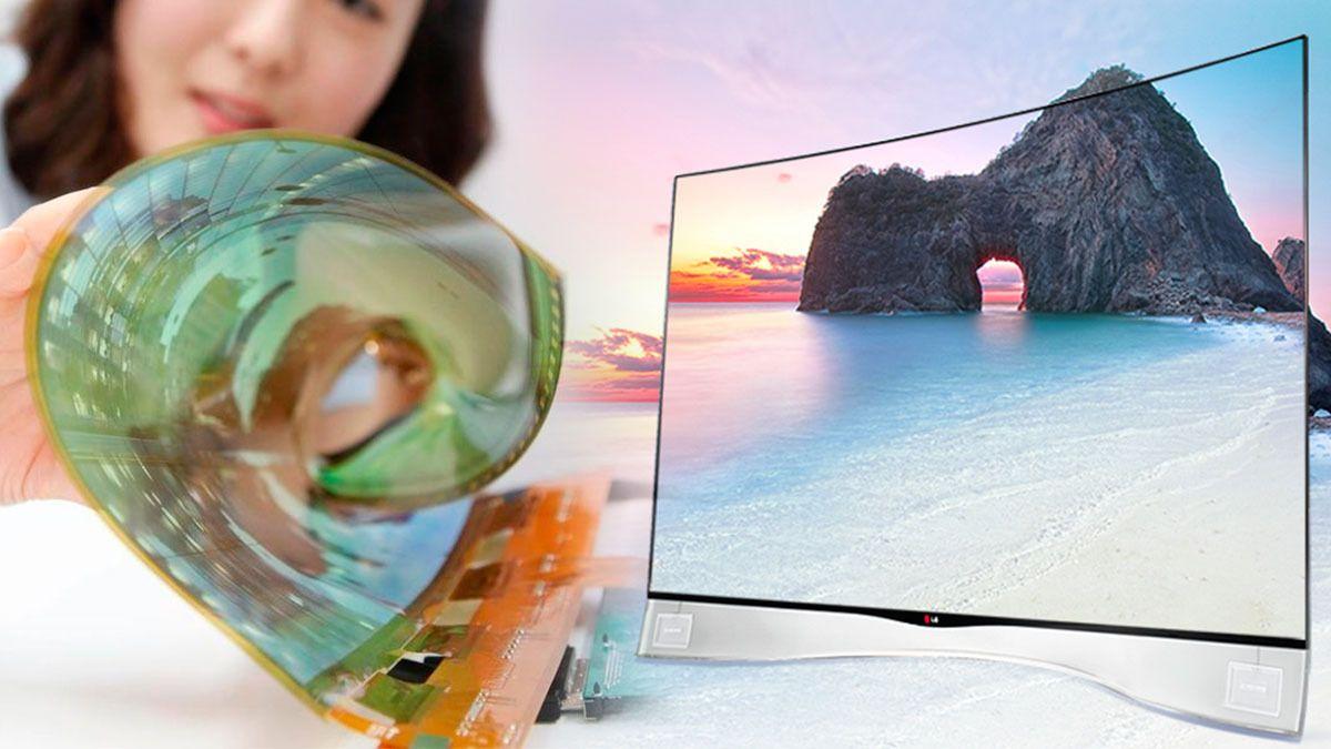 Dette blir bedre på de kommende OLED-TV-ene