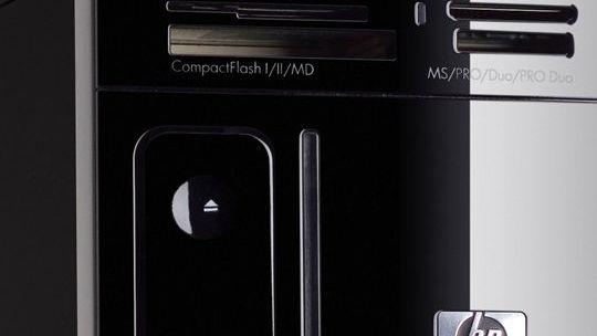 Nvidia-problemer også hos HP