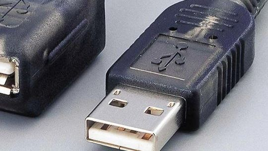 Intel på USB 3.0 i år