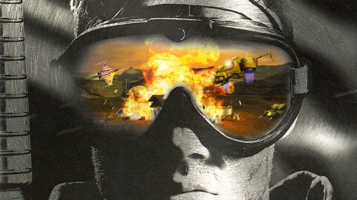 Etterlengtede spillklassikere gjenoppstår