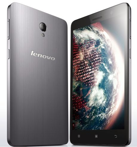 (Foto: Lenovo)