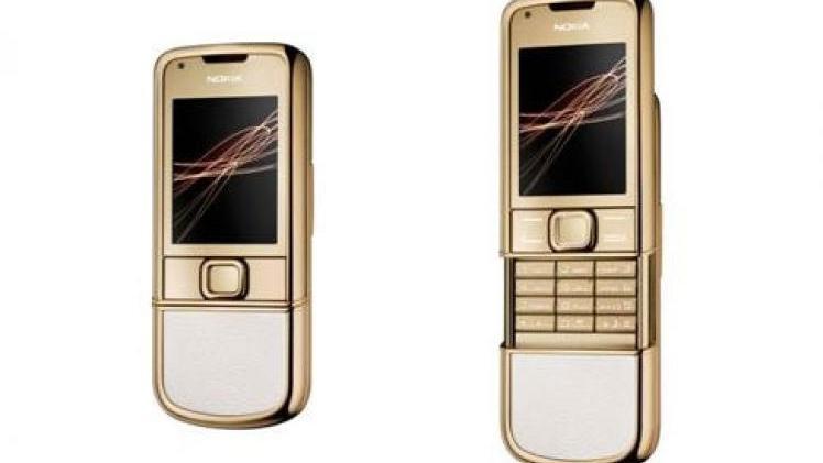 Skal angivelig lansere to nye Nokia-klassikere