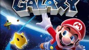 Mario flyr høyere enn de fleste