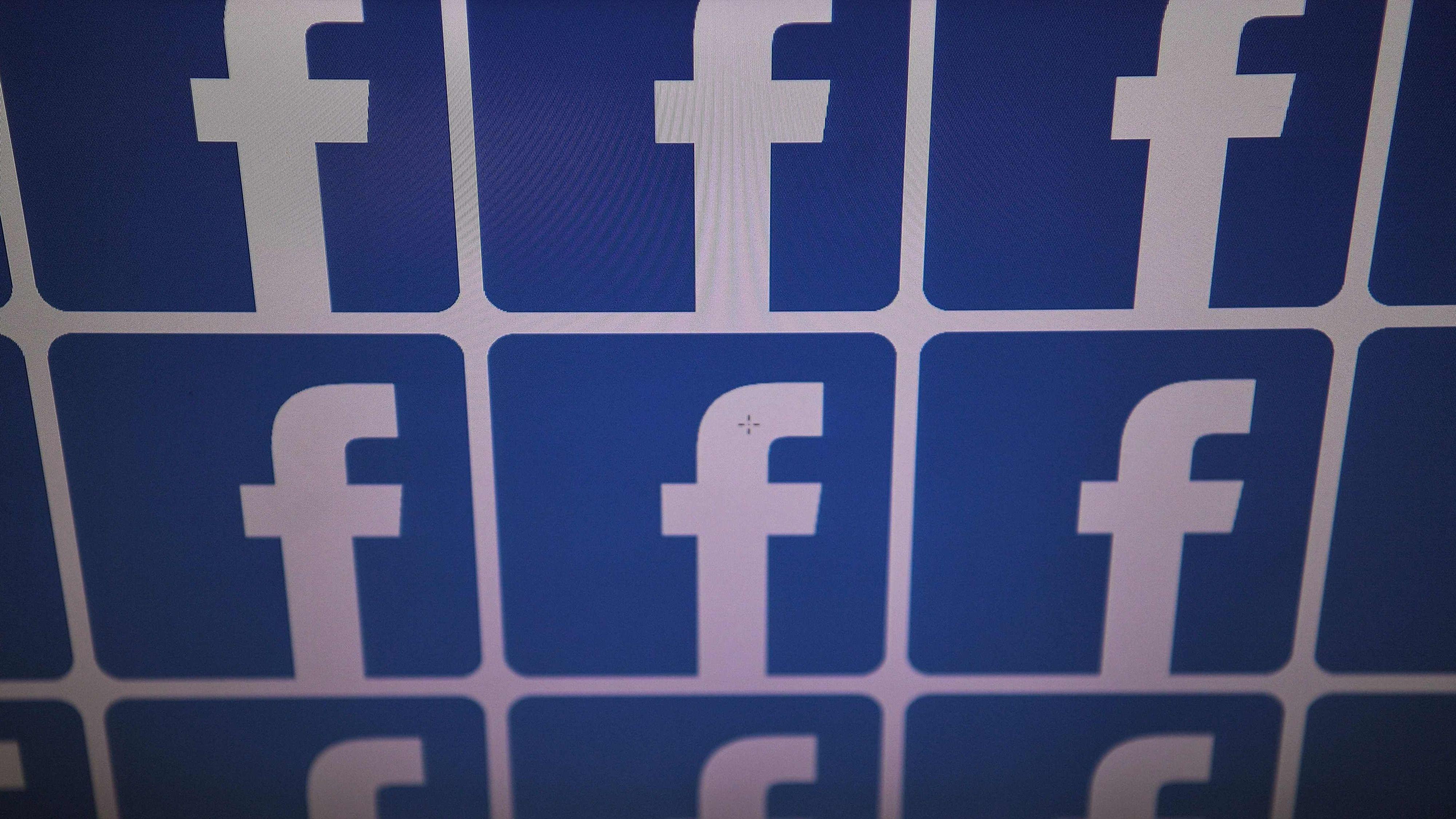 Facebook tilbyr medier millioner for nyheter
