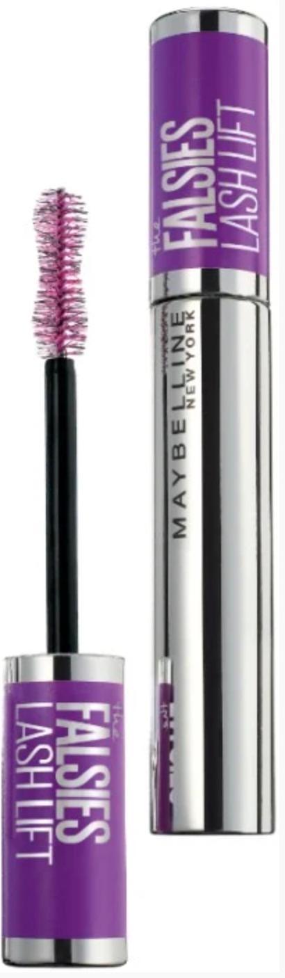 Bild på Mascara från Maybelline