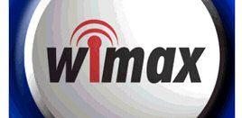WiMax i bærbare neste år