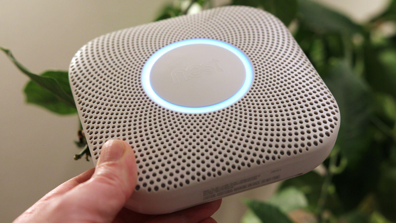 Nest har gjort smarthusene enda smartere