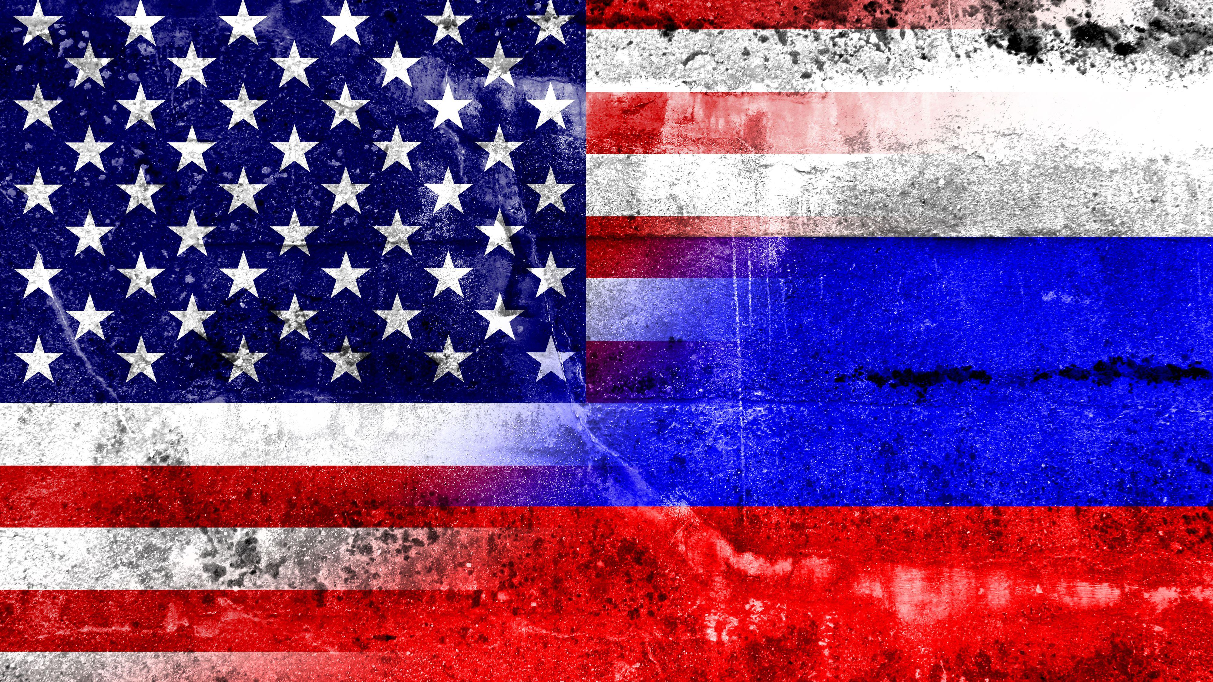 Russland anklager USA for å ha «kidnappet» hacker