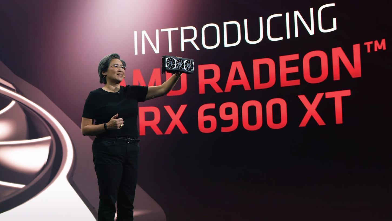 Nå skal AMD lage skikkelig hodebry for Nvidia
