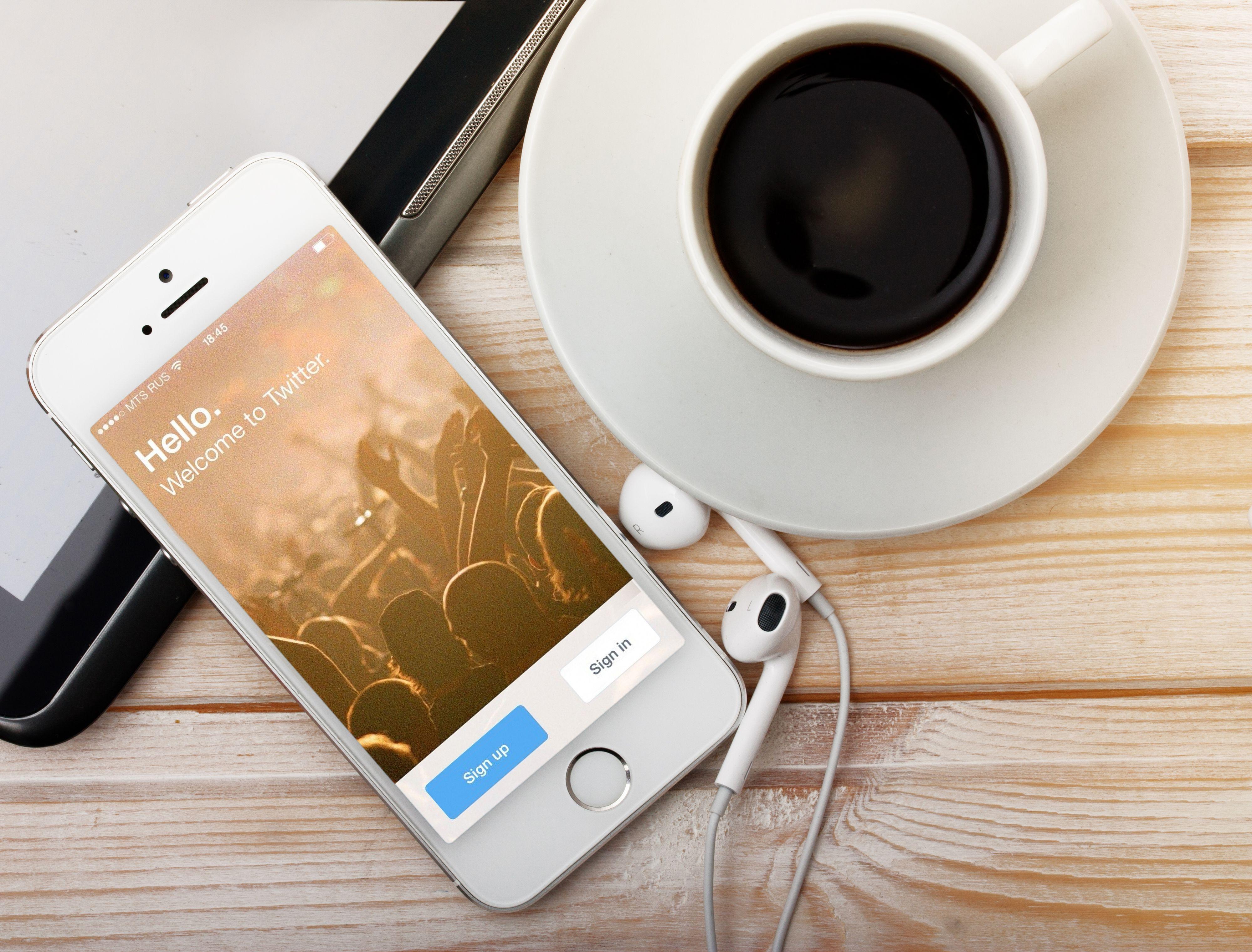 Vi regnet med at Apple ville tape ytterligere markedsandeler i 2014. Det ser det ikke ut til at selskapet har gjort.Foto: Valentina Razumova / Shutterstock.com