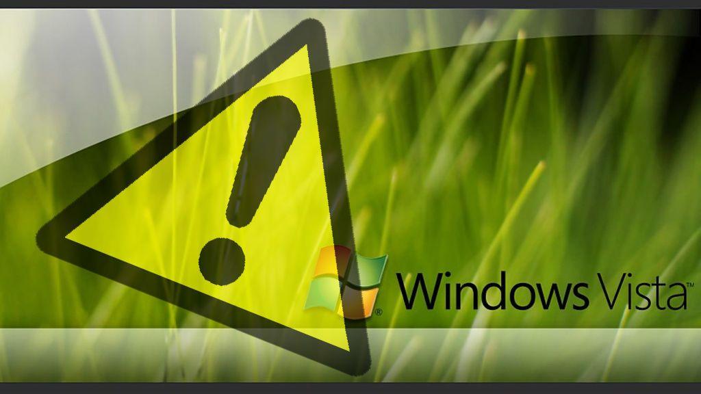 Kjempefiks for Windows