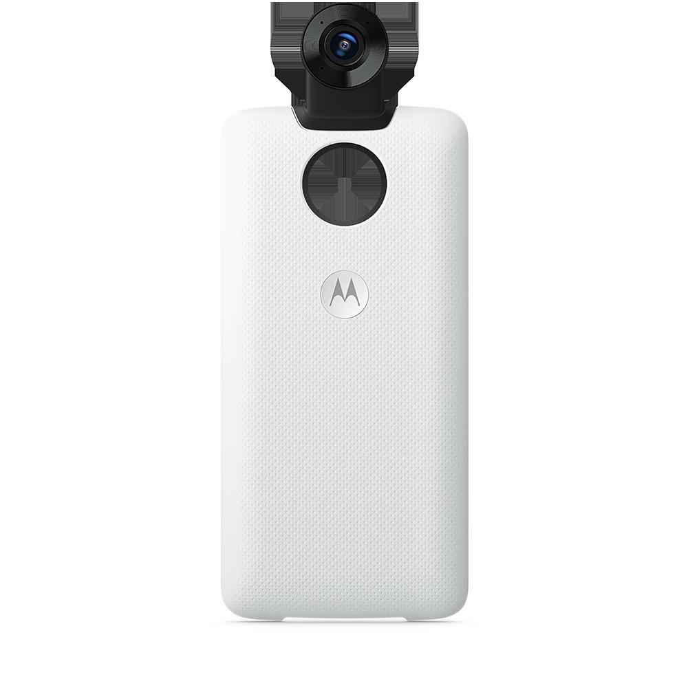 Moto 360 Camera.